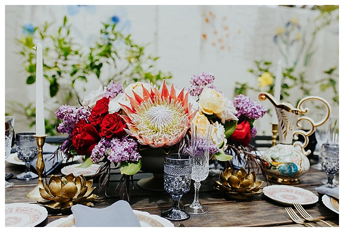 protea-wedding-centerpiece-megan-blowey-photography