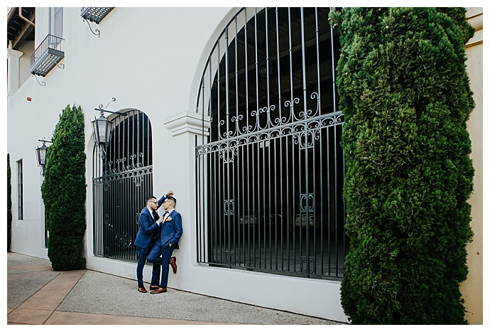 santa-barbara-wedding-inspiration-megan-blowey-photography