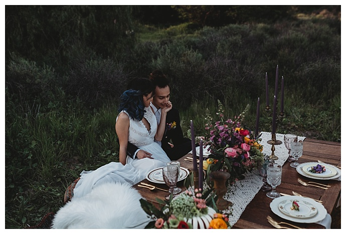 styled-boho-elopement-janae-marie-photography