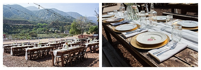 sweet-pea-ranch-california-wedding-classic-photographers