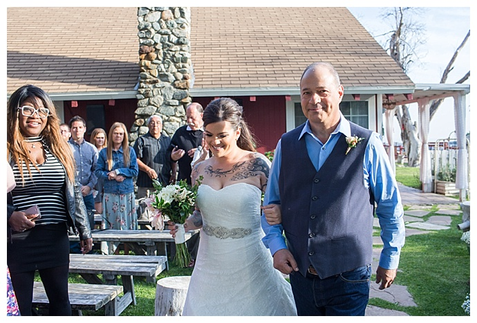 sweet-pea-ranch-upland-california-wedding-classic-photographers
