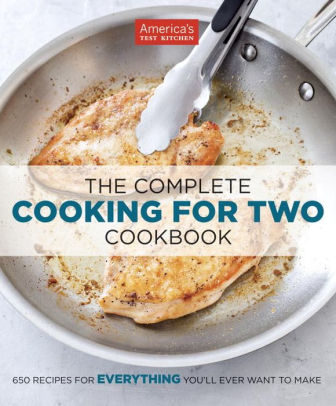 the-complete-cooking-for-two-cookbook-newlyweds