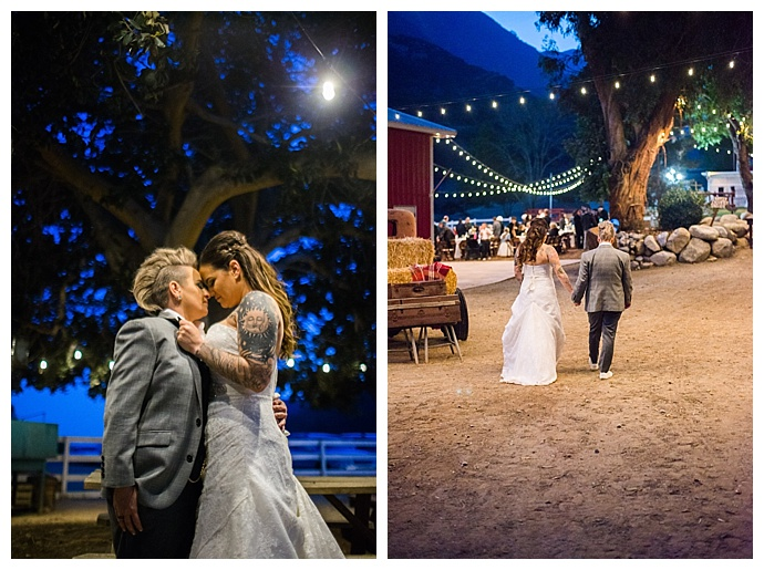 upland-california-ranch-wedding-classic-photographers
