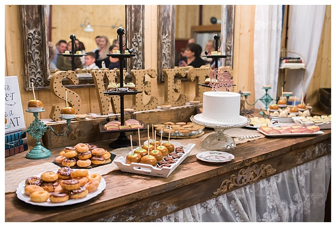 wedding-dessert-table-classic-photographers