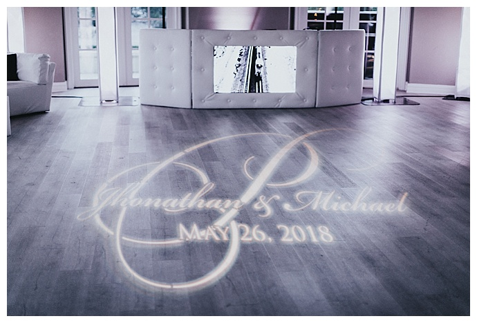 adam-trujillo-photography-dance-floor-decal