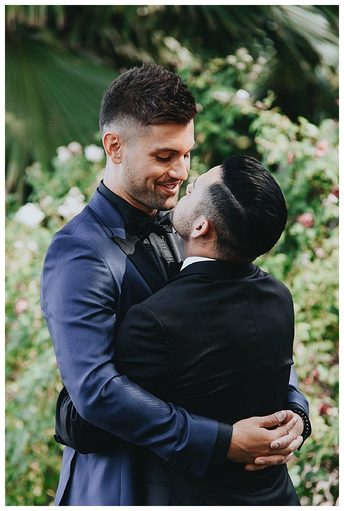adam-trujillo-photography-gay-black-tie-wedding