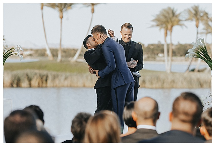 adam-trujillo-photography-lgbt-vegas-wedding