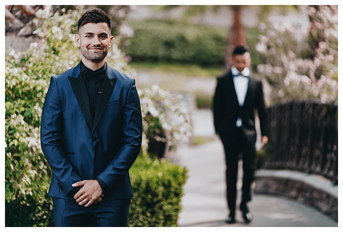 adam-trujillo-photography-steel-blue-wedding-suit