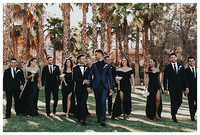 black-tie-wedding-party-attire-adam-trujillo-photography