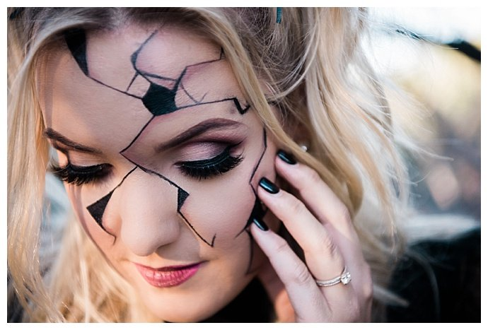 broken-doll-face-makeup-kmh-photography