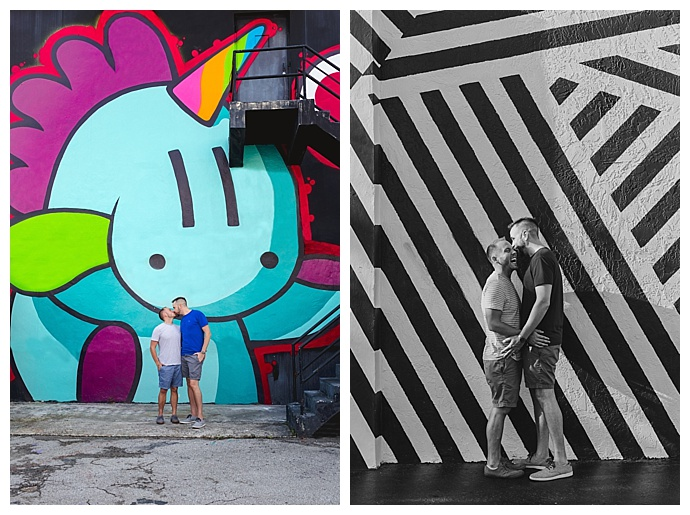 cortiella-photography-wynwood-engagement