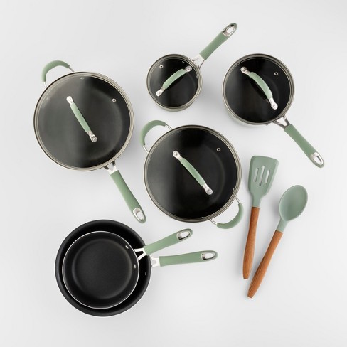 cravings-chrissy-teigen-cookware-collection