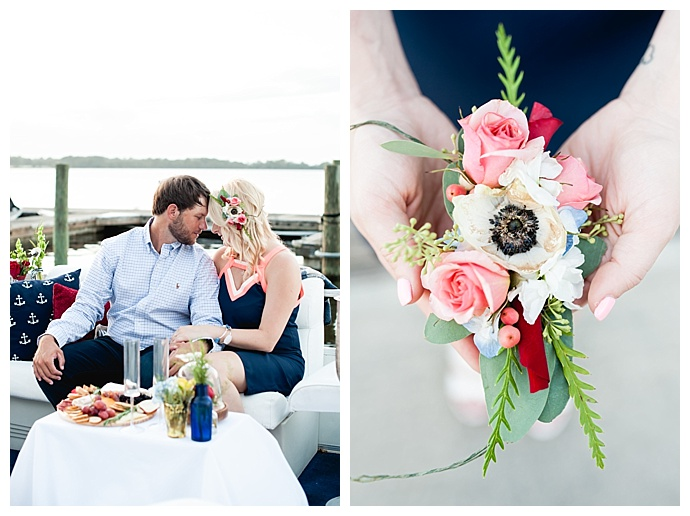 embrace-by-kara-boat-engagement-pictures