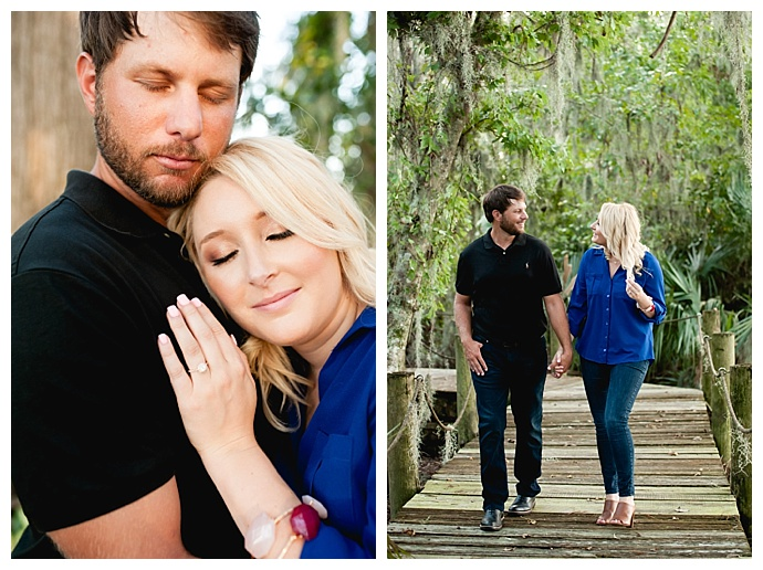 embrace-by-kara-florida-engagement-session