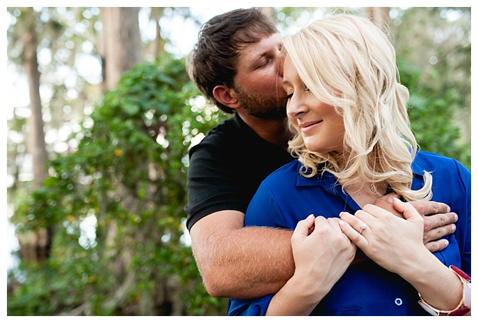 embrace-by-kara-florida-engagement