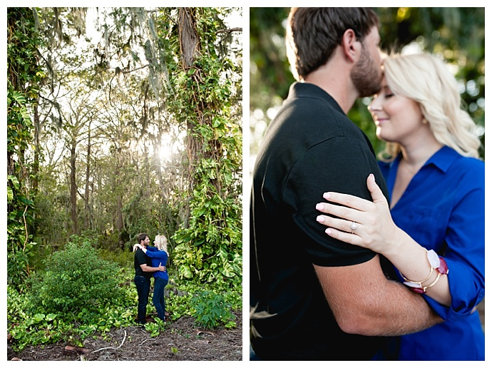 embrace-by-kara-nautical-engagement-session