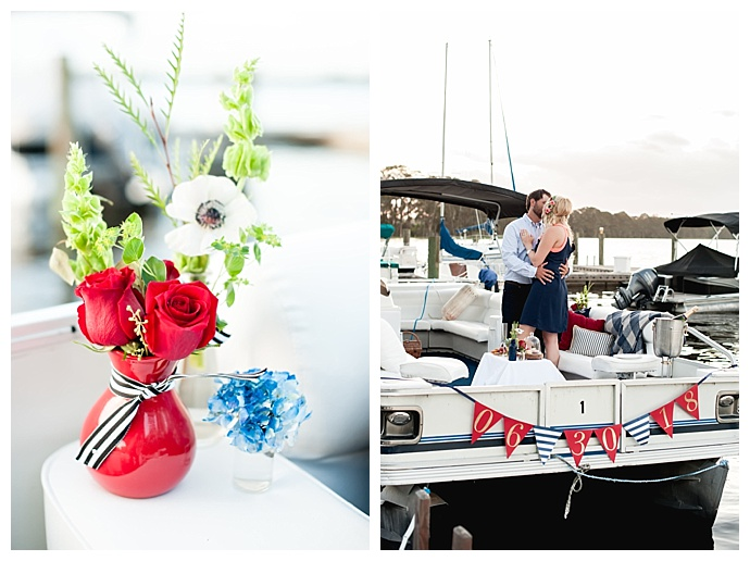 embrace-by-kara-nautical-engagement-shoot
