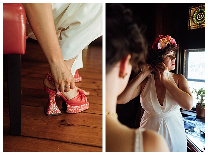 fluevog-wedding-shoes-wilde-scout-photography