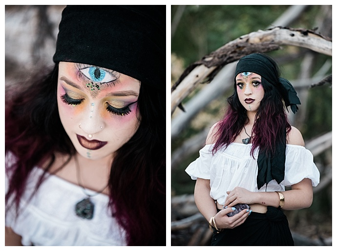 kmh-photography-fortune-teller-halloween-makeup