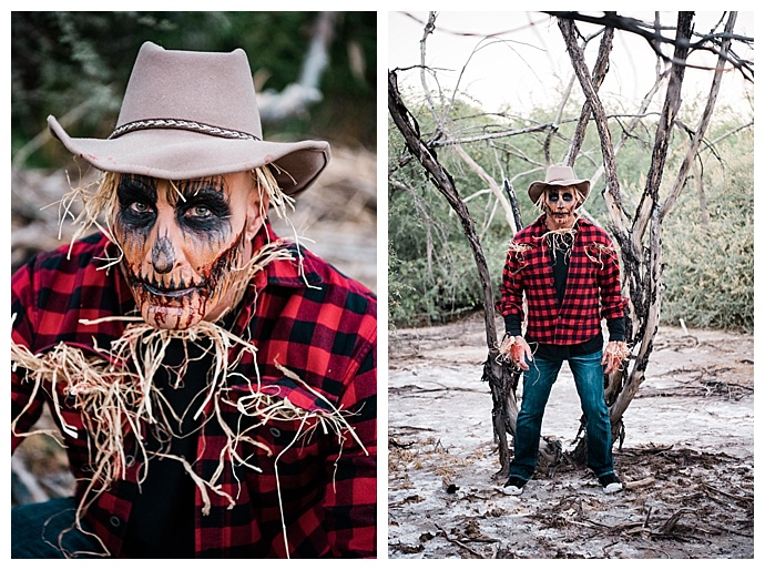 kmh-photography-scarecrow-halloween-makeup