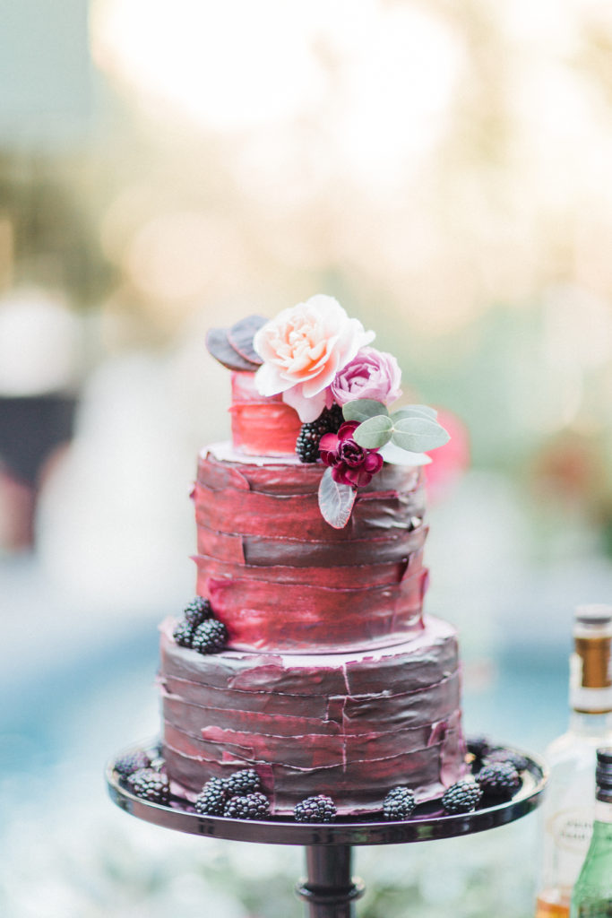 ombre-fall-wedding-cake