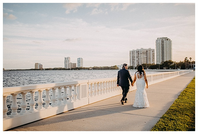 View More: http://radred.pass.us/vintageflorida-radredcreative