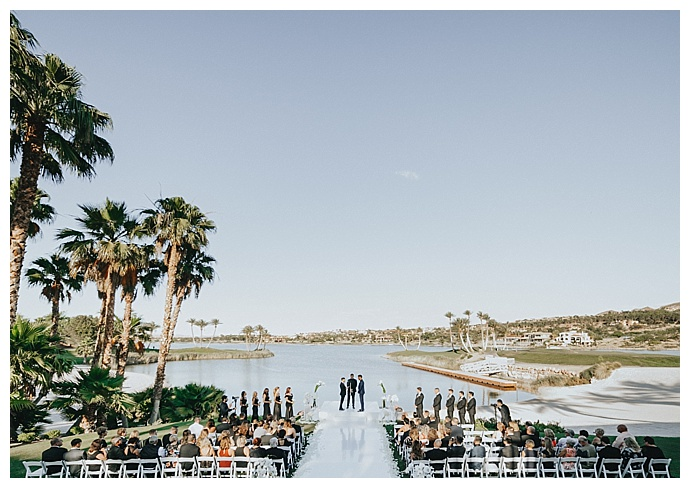 reflection-bay-golf-club-wedding-adam-trujillo-photography