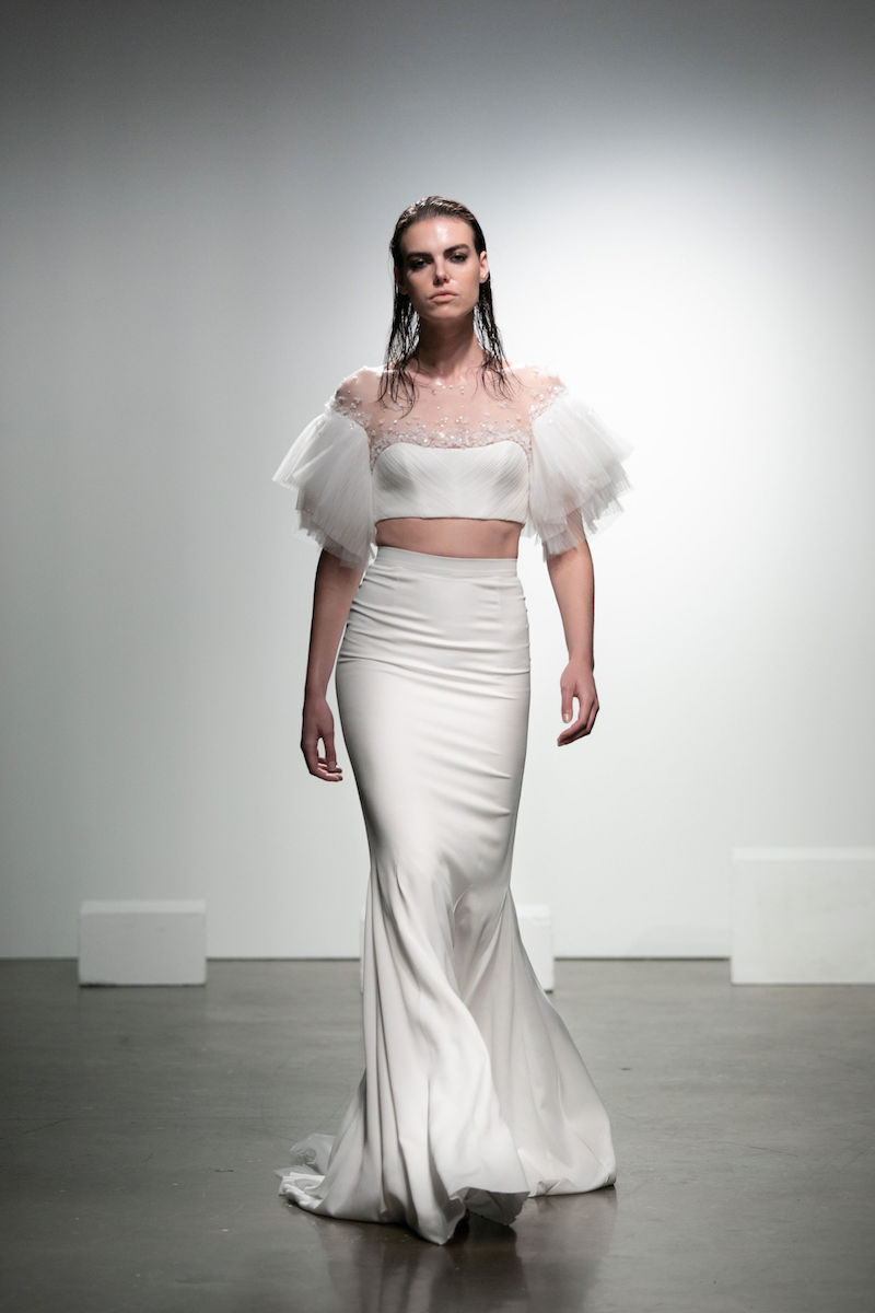 rime-arodaky-crop-top-wedding-dress-with-tulle-shoulders