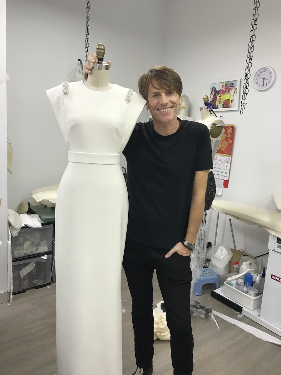 theia-creative-director-don-oneill-designs-dress-for-meghan-markle