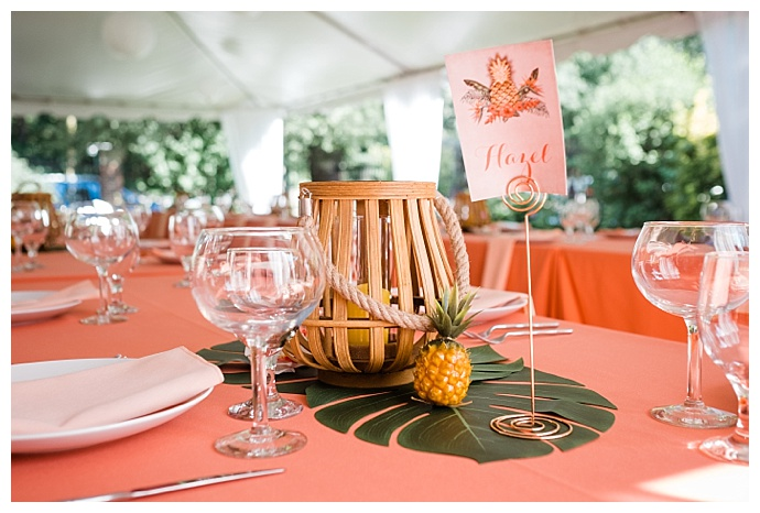 tropical-wedding-decor-wilde-scout-photography