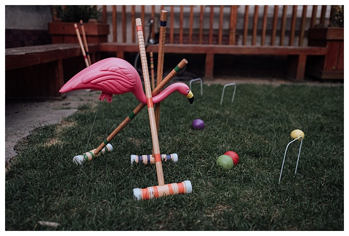 wedding-croquet-wilde-scout-photography