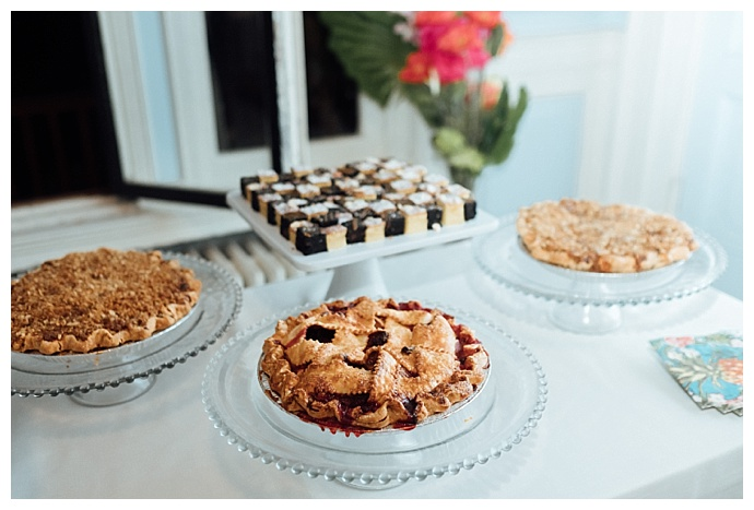 wedding-pies-wilde-scout-photography