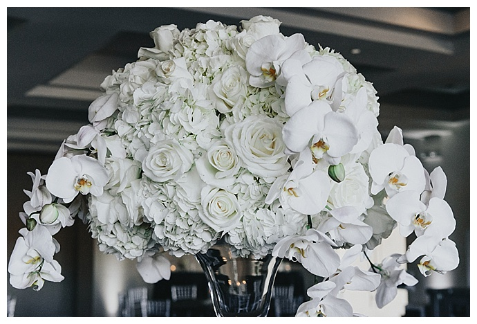 white-wedding-centerpieces-adam-trujillo-photography