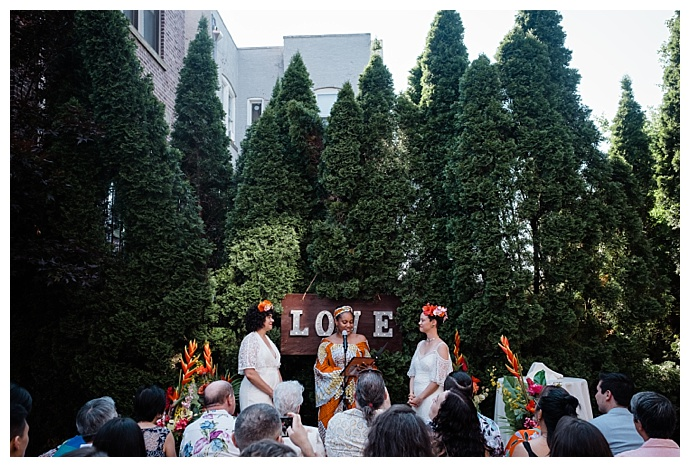 wilde-scout-photography-brooklyn-society-for-ethical-culture-wedding