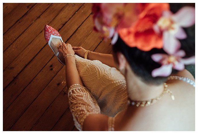 wilde-scout-photography-fluevog-wedding-shoes