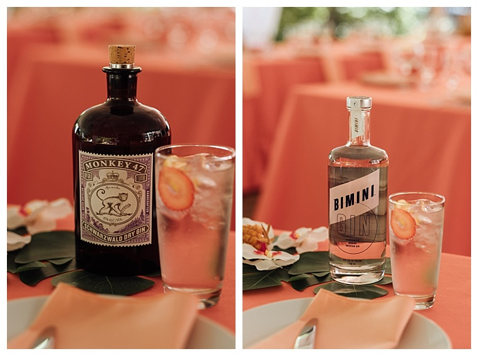 wilde-scout-photography-gin-bottle-centerpieces