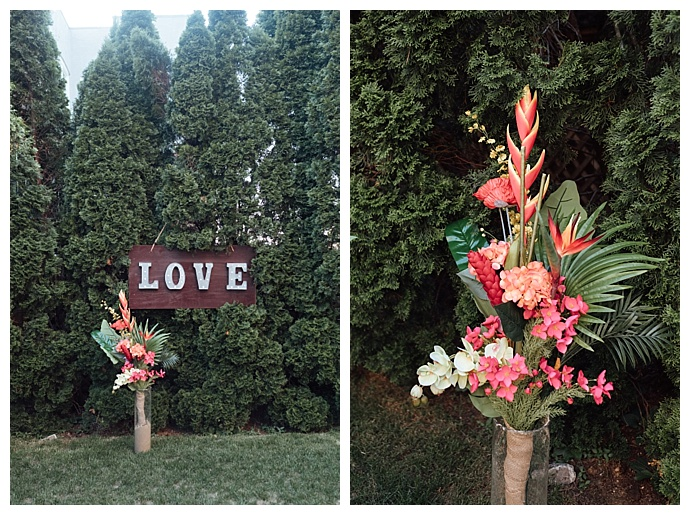 wilde-scout-photography-love-ceremony-backdrop-song