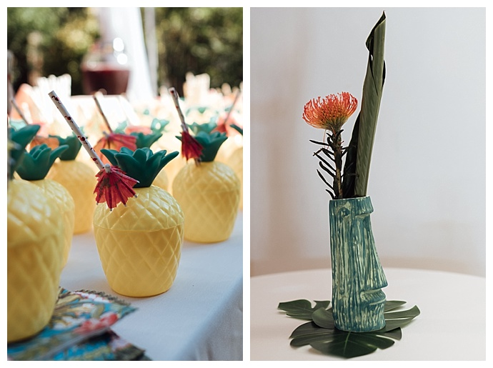 wilde-scout-photography-pineapple-cups-wedding-favors