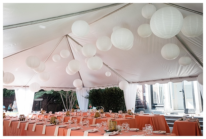 wilde-scout-photography-round-paper-lanterns-tented-reception