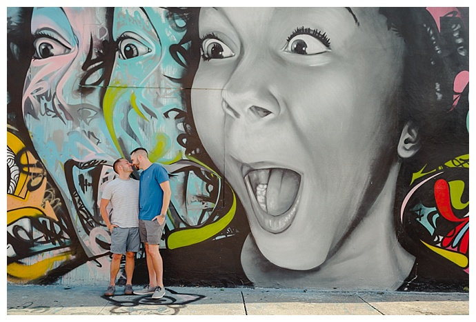 wynwood-engagement-cortiella-photography