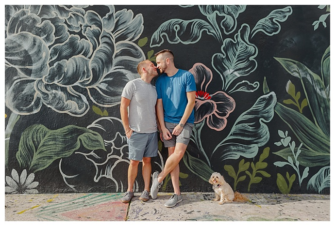wynwood-walls-engagement-photos-cortiella-photography