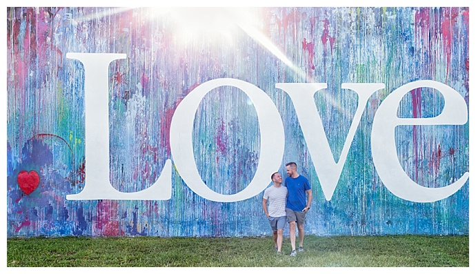 wynwood-walls-engagement-pictures-cortiella-photography