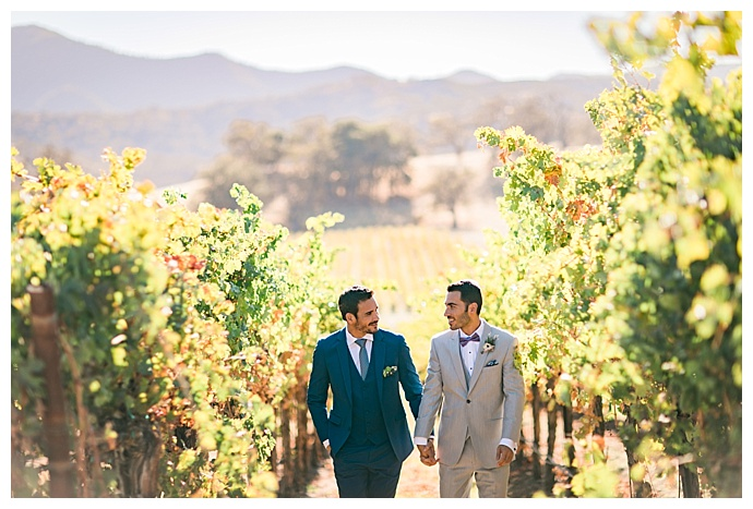 ancient-peaks-winery-wedding-slotography
