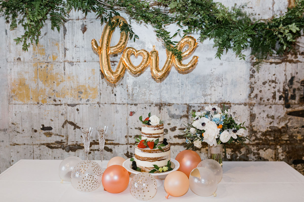 cake-table-display-carissa-campbell-events