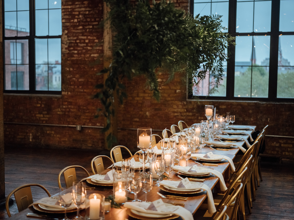 carissa-campbell-campbell-events-tablescape