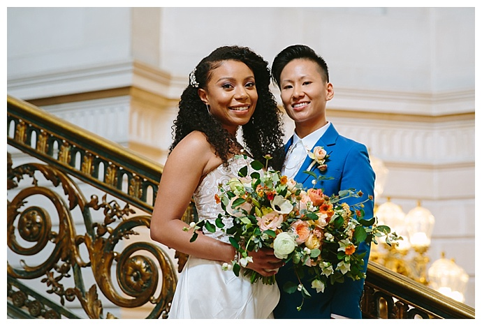 city-hall-lgbt-wedding-jerry-yoon-photographers