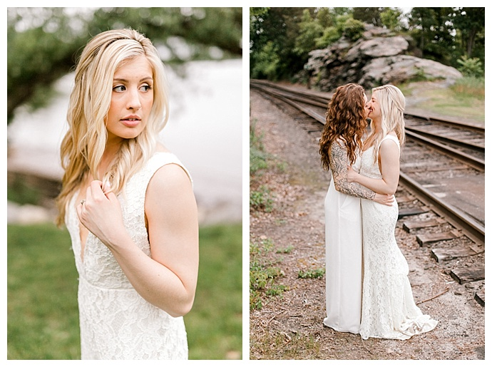 daphne-and-dean-all-over-lace-wedding-dress