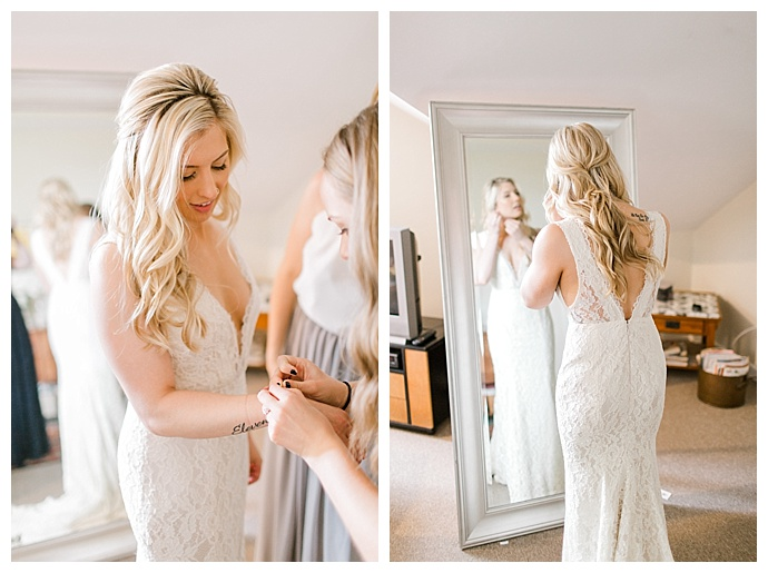 daphne-and-dean-allover-lace-wedding-dress