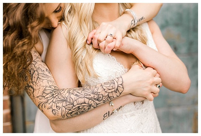 daphne-and-dean-brides-with-tattoos