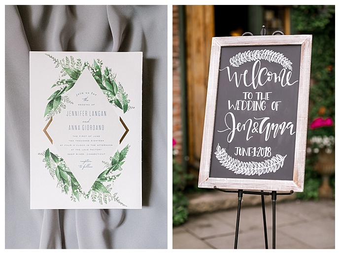 daphne-and-dean-chalkboard-wedding-welecome-signs